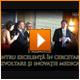 Premiul pentru excelenta in cercetare, dezvoltare si inovatie in medicina