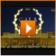 Intro Gala Sanatatii 2011